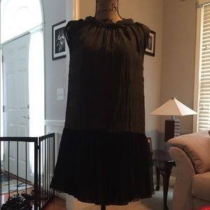 Marc by Marc jacobs mini dress size xs